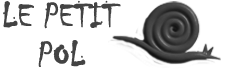 logo Le petit Pol