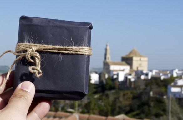 Primer pedido inauguración Córdoba