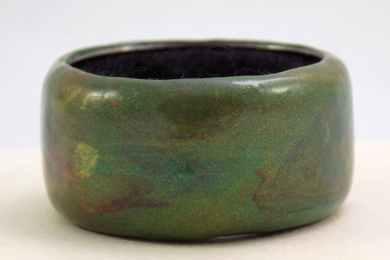 detalle-1-aro-recogegota-oliva-y-cobre